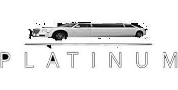 Denver Airport Limo Car service Transportation